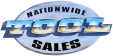 Nationwide Tool Sales
