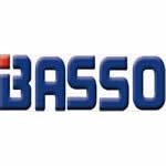 Baso Sm