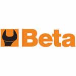 Beta Sm