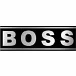 Boss Sm