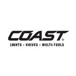 Coast Tools