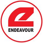 Endeavour Sm