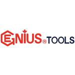 Genius Tools 150