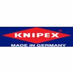 Knipex Sm