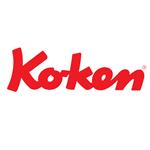 Ko-ken Tools