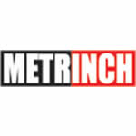 Metrinch Sm