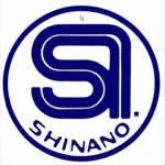 Shinano Sm
