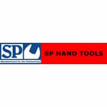 SP Hand Tools