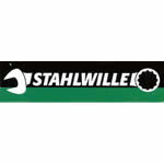 Stahlwille Sm