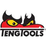Teng Tools 150