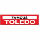 Toledo Sm