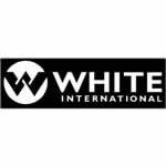 White Int Sm
